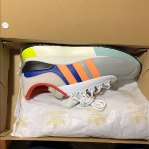 adidas Shoes - *NEW WITH BOX* adidas